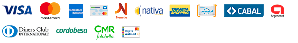 logo_tarjetas de credito.PNG