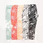 El más vendido 🔥🔥  El PANTALÓN DE FIBRANA ESTAMPADA DE HOJAS claramente es el favorito para esta nueva temporada 😍😍 Viene en talle 3,4,5 y 6.  Vos en que color lo preferis??   || www.coleccionabril.com.ar ||  #SS22 #Spring2022 #enviosatodoelpais #mayoristaflores #avellanedaflores #avellanedaropa #indumentaria #ropamujer#nuevatemporada #mayoristasavellaneda #indumentariafemenina #mayoristas #mayoristasargentina #ropapormayor #ropamujer #flores