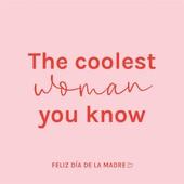 Mamá es Mamá 💕  Colección Abril les desea un hermoso día a todas las Madres! 🌸🌸  || www.coleccionabril.com.ar ||