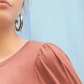 Z o o m >> Rermera Manga Princesa ⚡️  Suuper comodas ✨ Vienen en un montón de colores y del talle 3 al 6   Hace tu pedido mayorista online — Nuestro mínimo de compra es de $4.000.-   www.coleccionabril.com.ar  #fw21 #mayoristasargentina #indumentariafemenina #ropamujerpormayor #ropamujer #mayoristasavellaneda #mayoristaflores #indumentaria #aw21