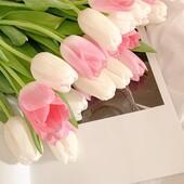 Al fin S A B A D O ✨  Colección abril les desea un muy buen fin de semana! 🌸🌸🌸  www.coleccionabril.com.ar   #SS22 #verano22 #revender #enviosatodoelpais #mayorista #mayoristaflores  #shoponline #avellanedaflores #avellanedaropa #indumentaria #ropamujer #tendencia #moda #nuevatemporada #mayoristasavellaneda #indumentariafemenina #mayoristas #mayoristasargentina #ropapormayor #ropamujer #flores