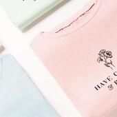 Z o o m >> Remera Kind ⚡️  La comodidad de estas remeras 😍😍 Son de modal, vienen en un montón de colores y del talle 3 al 6  Hace tu pedido mayorista online — Nuestro mínimo de compra es de $4.000.-  www.coleccionabril.com.ar  #SS22#Spring2022 #revender #enviosatodoelpais #mayorista  #shoponline #avellanedaflores #avellanedaropa #indumentaria #ropamujer #tendencia #moda #nuevatemporada #mayoristasavellaneda #indumentariafemenina #mayoristas #mayoristasargentina #ropapormayor #ropamujer