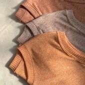 Detalles de nuestros Chalecos: al cuerpo o nuestra versión Oversize. Ambos de lanilla angora liso combinado con morley angora con tajos laterales y vienen disponibles del talle 3 al 6. 😍  Les recordamos que nuestro local se encuentra cerrada, pero podes conseguir toda nuestra coleccción en www.coleccionabril.com.ar  ¡Hace tu pedido mayorista!   #byColeccionAbril   -  #fw21 #mayoristasargentina #indumentariafemenina #ropamujerpormayor #ropamujer #mayoristasavellaneda #mayoristaflores #indumentaria #aw21