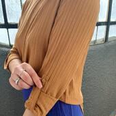 d e t a l l e s ~   Remera de Morley viscosa, manga larga con este botón y tirita para regular  ¡Un básico inflatable para este Otoño! 🍁   #bycoleccionabril   #fw21 #mayoristasargentina #indumentariafemenina #ropamujerpormayor #ropamujer #mayoristasavellaneda #mayoristaflores #indumentaria #aw21