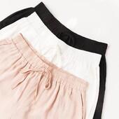 Estos pantalones son todo lo que esta bien! Súper cómodos y frescos 😍😍  Son de lino elastizado ancho con elástico en cintura, tiras para atar, bragueta simulada, bolsillos y tajos laterales - Vienen en talles 3-4-5-6   En que color lo prefieren ustedes?   Les recordamos que nuestro mínimo de compra es de $4.000.- y realizamos envíos a todo el país! 🚚  #SS22 #verano22 #revender #enviosatodoelpais #mayorista #mayoristaflores  #shoponline #avellanedaflores #avellanedaropa #indumentaria #ropamujer #tendencia #pantaloneslino #nuevatemporada #mayoristasavellaneda #indumentariafemenina #mayoristas #mayoristasargentina #ropapormayor #ropamujer #lino